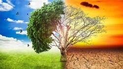Küresel ısınmayı önlemek için fosil yakıtlar yer altında kalmalı