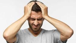 40 yaşından sonra anevrizma riski artıyor