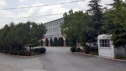 Bilecik'te 31 öğrenci karantinaya alındı