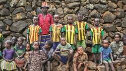 Etiyopya 2014'e hazırlanıyor