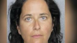 ABD'de kaçırdığı uçağa alınmayan kadın bomba ihbarında bulundu