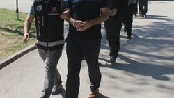 Ankara'da terör örgütü MLKP operasyonu: 23 gözaltı kararı