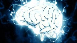 Daha iyi beyin sağlığı için 7 yöntem