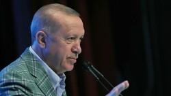 Cumhurbaşkanı Erdoğan'dan Meral Akşener'e Fatih benzetmesi tepkisi