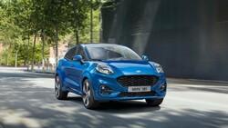 Ford, Hindistan'da üretimi ve satışı tamamen durdurdu