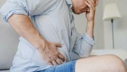 İdrar yolu enfeksiyonlarından korunmak için 8 ipucu