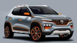 Dacia, elektrikli otomobilllere sıcak bakmıyor