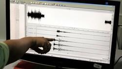 Datça açıklarında 4.4 büyüklüğünde deprem meydana geldi