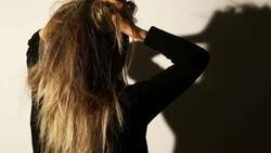 İzmir'de cinsel istismara uğrayan liseli kızın rızası olduğu söylendi