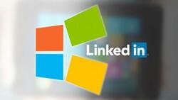 Microsoft ve LinkedIn CEO'ları ofise dönmeyi beklemiyor