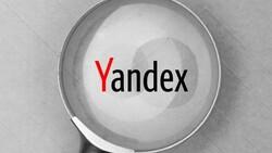 Yandex, tarihin en büyük siber saldırısını engelledi