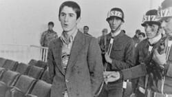 Erdal Eren kimdir, neden idam edildi? 17 yaşında darağacında...