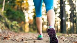 Düzenli egzersiz anksiyete riskini azaltıyor