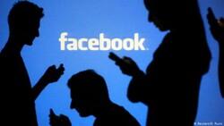 Facebook kullanıcıları mobil cihazları daha çok tercih ediyor