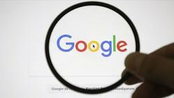 Google'ın kullanıcı verilerini Hong Kong hükümetiyle paylaştığı ortaya çıktı