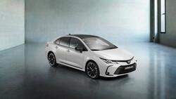 Toyota, 300 bin daha az araç üretecek