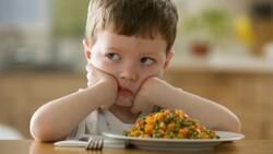 Çocukların yeme alışkanlığını düzenlemeye yardımcı 9 öneri