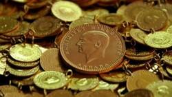 Kritik gün! Altın fiyatları 9 Eylül 2021: Bugün gram, çeyrek, yarım, tam altın ne kadar?