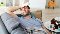 D vitamini eksikliğine bağlı 10 hastalık