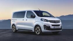 Opel modellerinde eylül kampanyaları