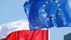 Polonya'dan AB'den çıkış tartışmalarına net yanıt: 'Polexit' olamayacak