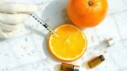 Damardan alınan C vitamini kanser hücrelerini öldürüyor
