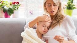 Çocuklarda halsizlik lenfomanın habercisi olabilir