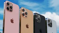 iPhone 13 fiyatı ne kadar? iPhone 13 ABD ve Türkiye satış fiyatları 2021