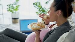 Gebelik diyabeti çocuklarda görme sorunlarına neden olabilir