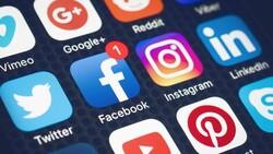 Kazakistan, sosyal medya devlerinin ofis açmasını şart koşuyor