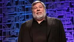 Apple'ın kurucu ortağı Steve Wozniak uzay şirketi kurdu