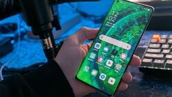 Android 12 güncellemesi alacak Oppo ve OnePlus modelleri