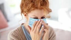 Bağışıklığı güçlendirmenin 7 yolu