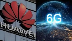 Huawei, 6G için çalışmalara hız verdi
