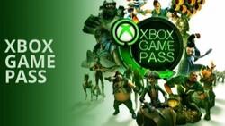 Eylülün ikinci yarısında Xbox Game Pass'e eklenecek oyunlar