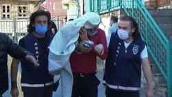 Kütahya'da suç makinası dolandırıcı yakalandı