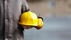 MSB 2 bin 533 daimi işçi alıyor