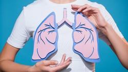 Akciğerleri güçlendiren 6 şaşırtıcı besin