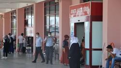 Diyarbakır'da artan uyuz vakaları, halkı tedirgin ediyor
