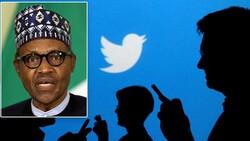 Nijerya, Twitter yasağını kaldırmaya karar verdi