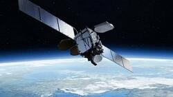 Türksat 6A, SpaceX tarafından 2023'te fırlatılacak