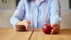 Zararlı yiyecekleri diyetinizden çıkarmanın 5 yolu