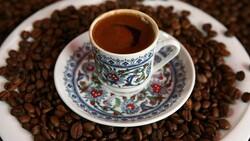Kahve fiyatlarındaki artış sürüyor
