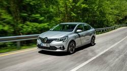 Renault modellerinde eylül kampanyaları