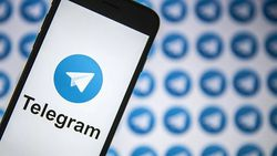 İran'da engellenen Telegram'ı 45 milyon kişi kullanıyor