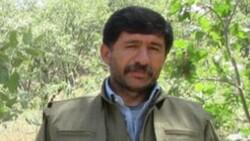 Terör örgütünün sözde yöneticisi, PKK'nın çöküşünü gizlemek için 'yalan' talimatı verdi