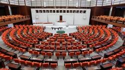 TBMM ne zaman açılacak? EYT için gözler Meclis'te!
