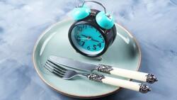 Fitliğin sırrı: Aralıklı Oruç (IF) diyeti nedir ve nasıl yapılır