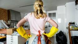 Alerjikler için ev temizliğinde 7 altın ipucu