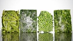 Mevsimine uygun olmayan beslenme tarzı tehlike saçıyor